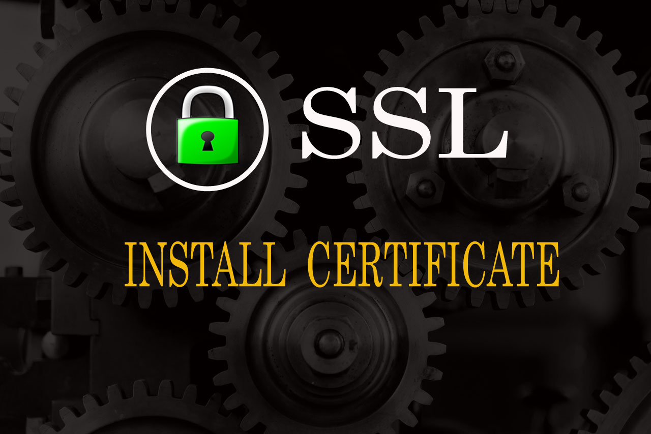 Install-SSL-Certificate-WordPress