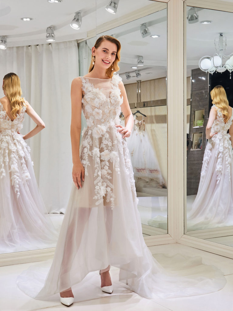 3d-floral-wedding-gown