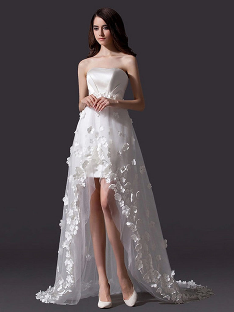 special-beach-wedding-dresses