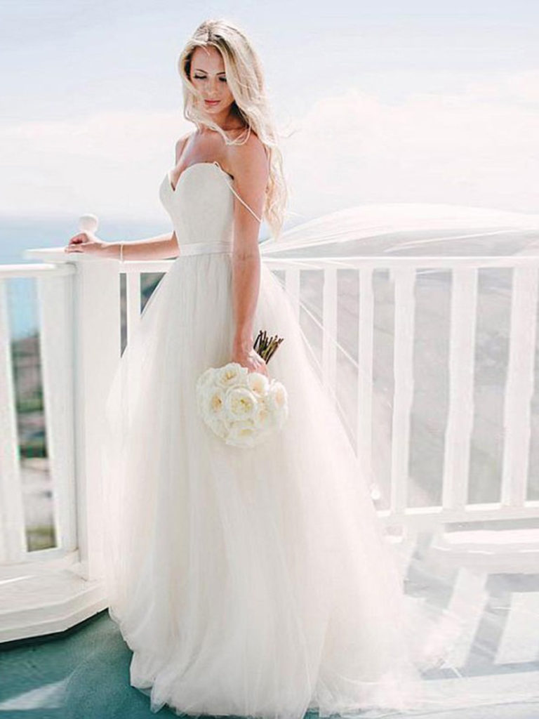 wedding-dress-perfect